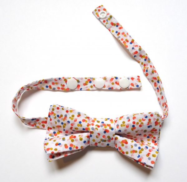 bow tie france